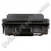 C4096A MICR toner cartridge compatible for HP LaserJet 2100, 2200