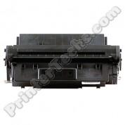 C4096A HP LaserJet 2100, 2200 Value Line compatible toner