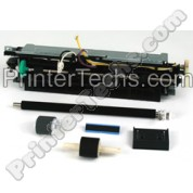 Standard maintenance kit for HP LaserJet 2300 series