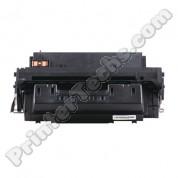 Q2610A MICR toner cartridge compatible for HP LaserJet 2300