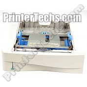 HP LaserJet 4000T 4050TN 250-sheet paper tray C4126A
