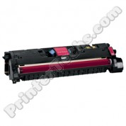 C9703A Q3963A Magenta Value Line compatible toner cartridge for HP Color LaserJet 1500 2500 2550 2820 2840