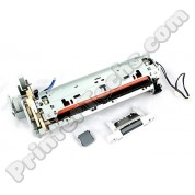 Full maintenance kit for HP Color LaserJet 1600 2600 series