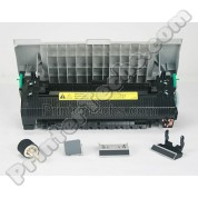 HP Color LaserJet 2550 Maintenance kit RG5-7572