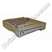 HP LaserJet 2100, 2200, 2300 250-sheet feeder C4793A