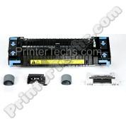 Maintenance kit HP Color laserjet 3000 3600 3800 CP3505