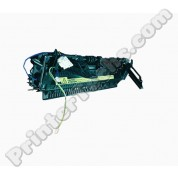 RM1-3044 Fuser assembly for HP LaserJet 3050 3052 3055 All in One printers