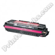Q2673A (Magenta) HP Color LaserJet 3500, 3550 Value Line compatible toner