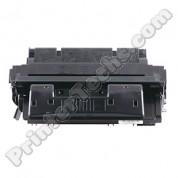 C4127X MICR toner compatible for HP LaserJet 4000, 4050