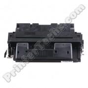 C8061X MICR toner cartridge compatible for HP LaserJet 4100 series