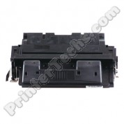 C8061X HP LaserJet 4100 series Value Line compatible toner