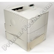 HP LaserJet 4100TN C8051A Refurbished