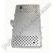 C9652-60002 Formatter for HP LaserJet 4200 series Refurbished