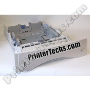 HP LaserJet 4200 series 500-sheet paper tray, RM1-1088