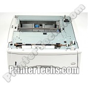 HP LaserJet 4250, 4240, 4350 500-sheet Feeder Q2440B