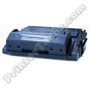 Q5942A HP LaserJet 4240 , 4250, 4350 series Value Line compatible toner