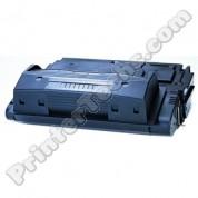 Q5942A HP LaserJet 4240 , 4250, 4350 series Value Line compatible toner