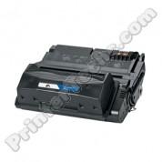 Q5942X MICR toner compatible for HP LaserJet 4250, 4350