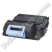 Q5945A MICR HP LaserJet 4345 , M4345 series compatible toner