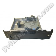RM1-1001 HP LaserJet 4345 series cassette paper tray Refurbished