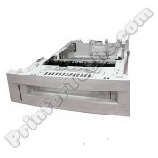 RG5-7459  500-sheet paper cassette tray for HP Color LaserJet 4650 4650N 4650DN 4650DTN 4610