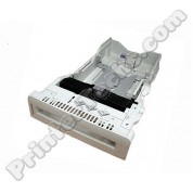 RM1-2219  Tray 2 500-sheet paper tray for HP Color LaserJet 4700