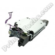 RM1-1591 Laser Scanner assembly HP 4700, 4730mfp, CP4005 refurbished