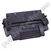 92298A MICR toner cartridge compatible for LaserJet 4 , 4Plus , 5