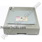 HP LaserJet 4V, 4MV feeder C3760A Refurbished