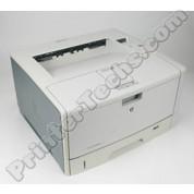 HP LaserJet 5200 Q7543A Q7545A Q7546A