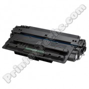 Q7570A HP LaserJet M5025, M5035 compatible toner cartridge