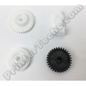 Gear Kit for HP LaserJet 5200 Fuser Drive