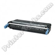 C9730A (Black) Color LaserJet 5500, 5550 compatible toner
