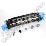 HP Color LaserJet 5550 maintenance kit Q3984A