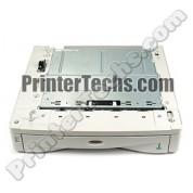 HP LaserJet 5100 250-sheet Feeder Q1865A Refurbished
