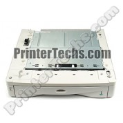 HP LaserJet 5000 250-sheet Feeder C4114A