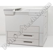 HP LaserJet 5si C3166A Refurbished