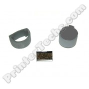 Roller kit for HP LaserJet 5P 6P 5MP 6MP