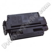 C3909A MICR toner compatible for HP LaserJet 5si, 8000 series