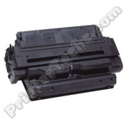 C4182X MICR toner compatible for HP LaserJet 8100, 8150 series