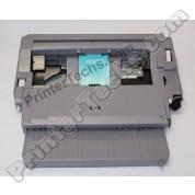 HP LaserJet 8100 8150 duplexer C4782A