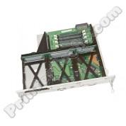 C4265-67901 Formatter for HP LaserJet 8150 8150N 8150DN