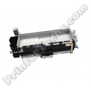 RG5-1874  Delivery assembly for HP LaserJet 5si 8000 8100 8150 series