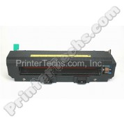 C4155A HP Color LaserJet 8500 8550 Fuser  RG5-3060