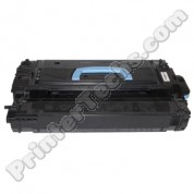 C8543X - JUMBO HP LaserJet 9000, 9040, 9050 compatible toner