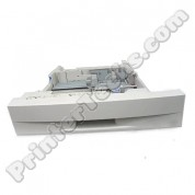 RG5-5635 Cassette tray for HP LaserJet 9000, 9040, 9050 series