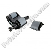 C1P70-67901 HP LaserJet M830 M880MFP ADF Roller Maintenance Kit