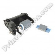 CC519-67909 ADF Roller Maintenance Kit for HP Color LaserJet CM3530 series
