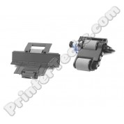 CE487A HP ADF Roller Maintenance Kit for HP Color LaserJet CM6030 MFP CM6040 MFP CM6049 Q3938-67969 Q3938-67999 Q3938-67944