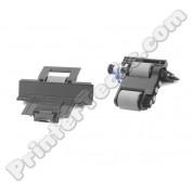 CE487A HP ADF Roller Maintenance Kit for HP Color LaserJet CM6030 MFP CM6040 MFP CM6049 Q3938-67969 Q3938-67999 Q3938-67944